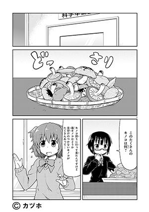 02-カガクチョップ
