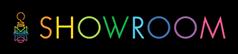 SHOWROOMでオーディション開催!