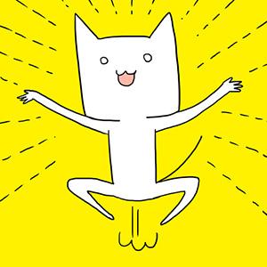 著者:岩飛猫