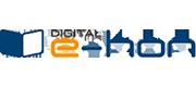 デジタルe-hon